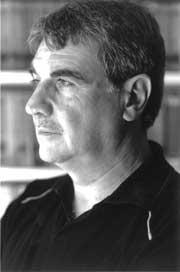 Fernando Sorrentino
