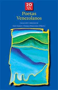 Poetas Venezolanos