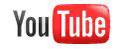 Otra Gaceta en YouTube
