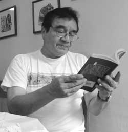 Jorge Lobillo