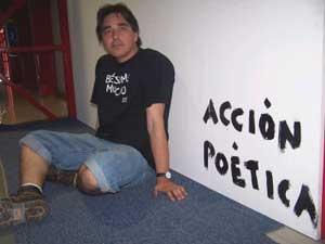 Armando Alaníz Pulido