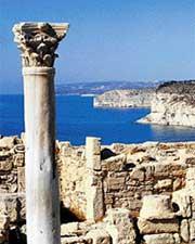 Chipre 1