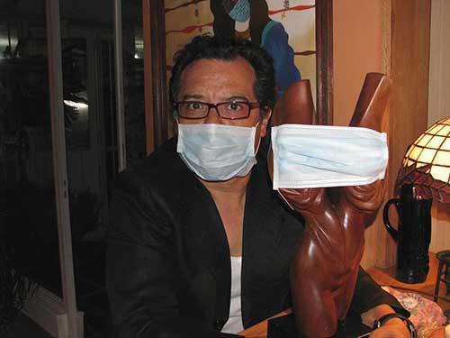 leyva-influenza-26i1a