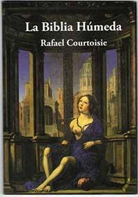 courtoisie-biblia-27i4b