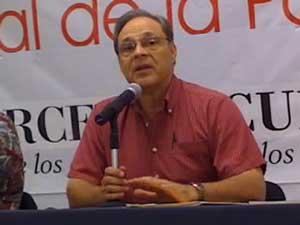 Juan Manz