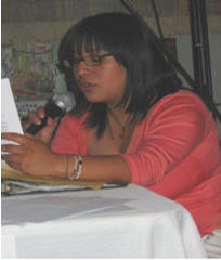 Fernanda Cabildo