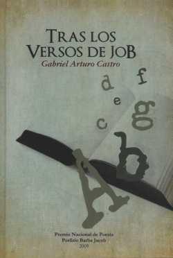 libro-versos-job