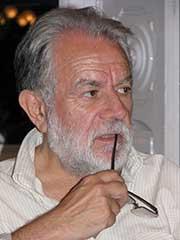 Jaime de Vicente Núñez-Director de Otoño  Cultural Iberoamericano. Foto: JAL
