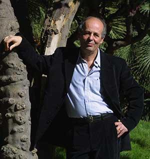 Emilio Coco