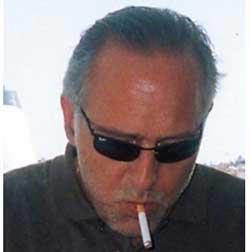Joaquim Feio