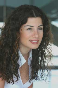 joumana-haddad