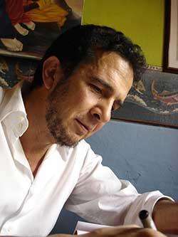 samuel-vazquez