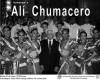 Ali Chumacero