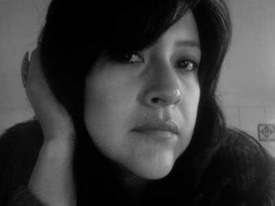 cristina-jimenez