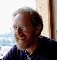 Marcos Límenes