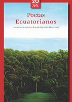 Poetas Ecuatorianos