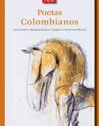 Poetas Colombianos