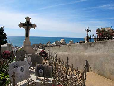 cementerio-marino