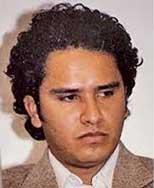 Jair Cortés