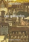 los-goliardos