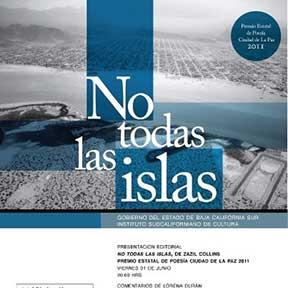 no-todas-las-islas