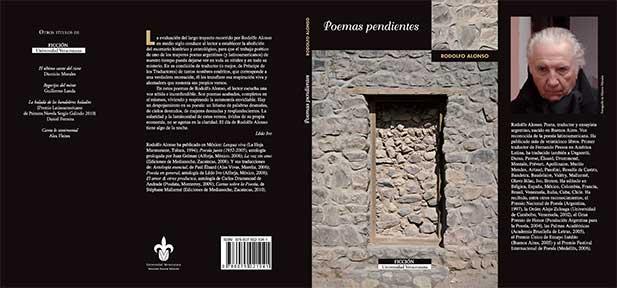 poemas-pendientes-2