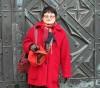 krystyna-rodowska
