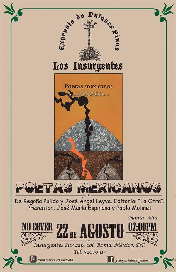poetas-mexicanos-pulqueria