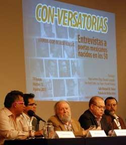 conversatorias1