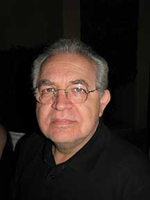 Eduardo langagne