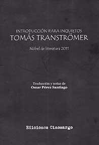 transtromer-libro