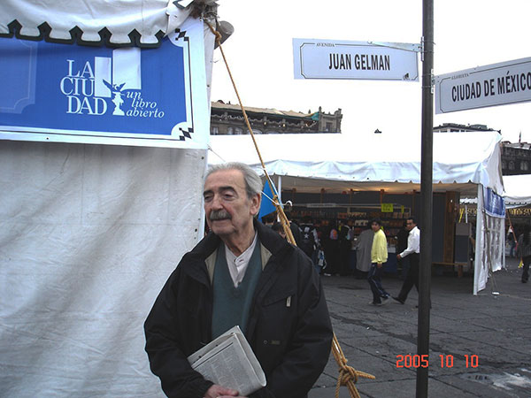 juan-gelman-04