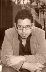 Oscar Paul Castro