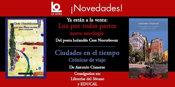anuncio-cisneros-nooteboom