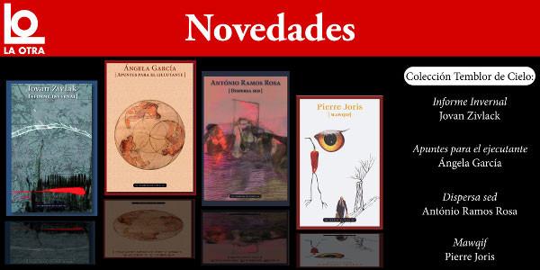 novedades-diciembre-2014