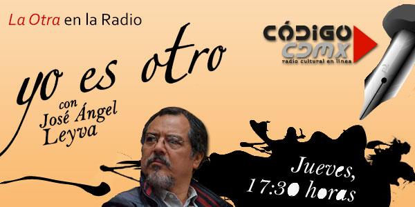 Programa de radio de La Otra