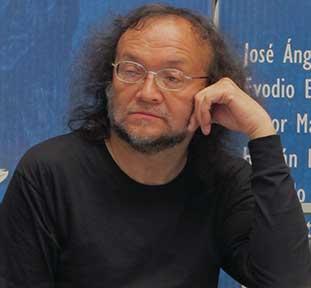 Víctor Roura