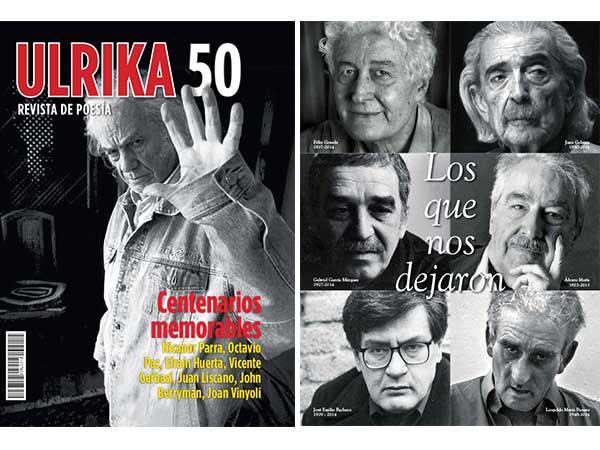 ulrika50