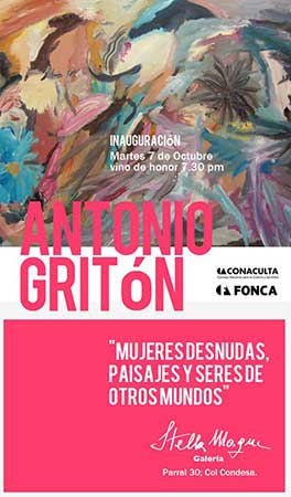 invitacion-griton