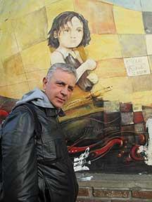 Alessio Brandolini