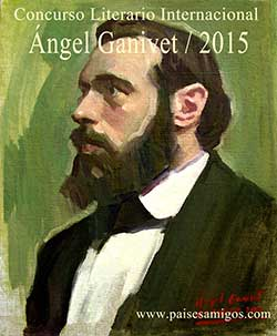 angel-ganivet