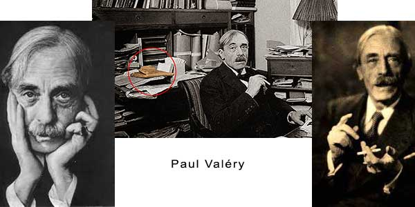 paul-valery