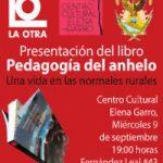presentacion-pedagogia-200