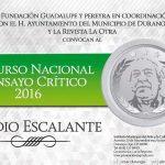 evodio-2015-1