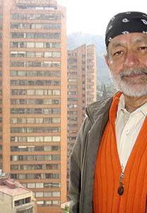 El sexigenario nadaísmo. Jotamario Arbeláez