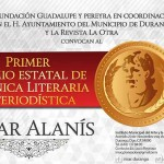 pilar-alanis-2015-1