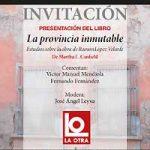 invita-provincia-200