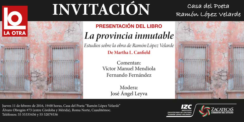 invita-provincia-inmutable
