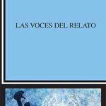 voces-portada