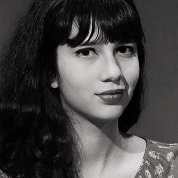 maria-choza